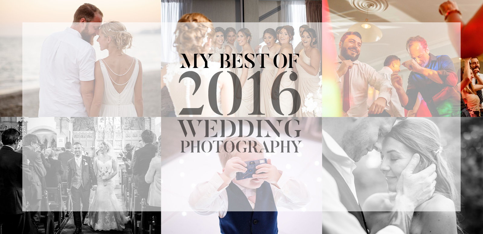 best-wedding-photography-2016