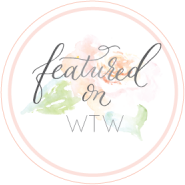WTW-featured-on-Want-That-Wedding-Badge