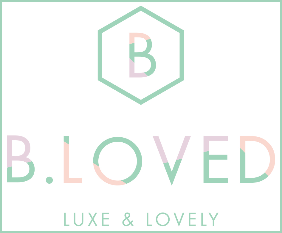 featured-bloved-badge