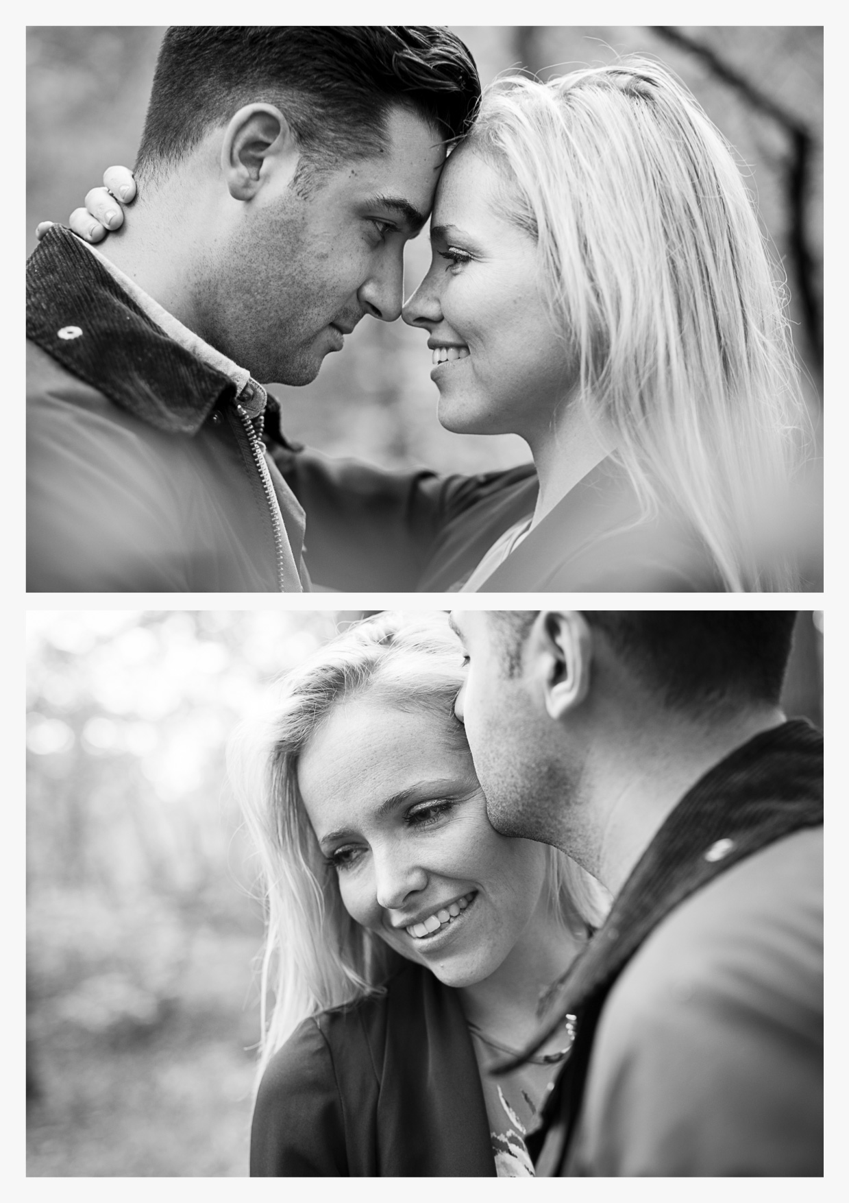 Havering-Forest-wedding-photographer-essex-3