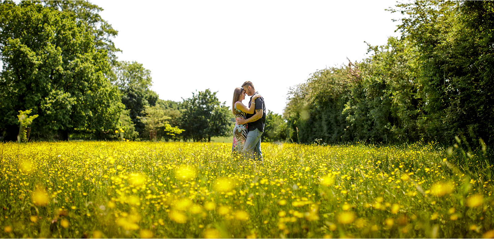 prewedding-shoot-kentwell-hall-wedding-photography