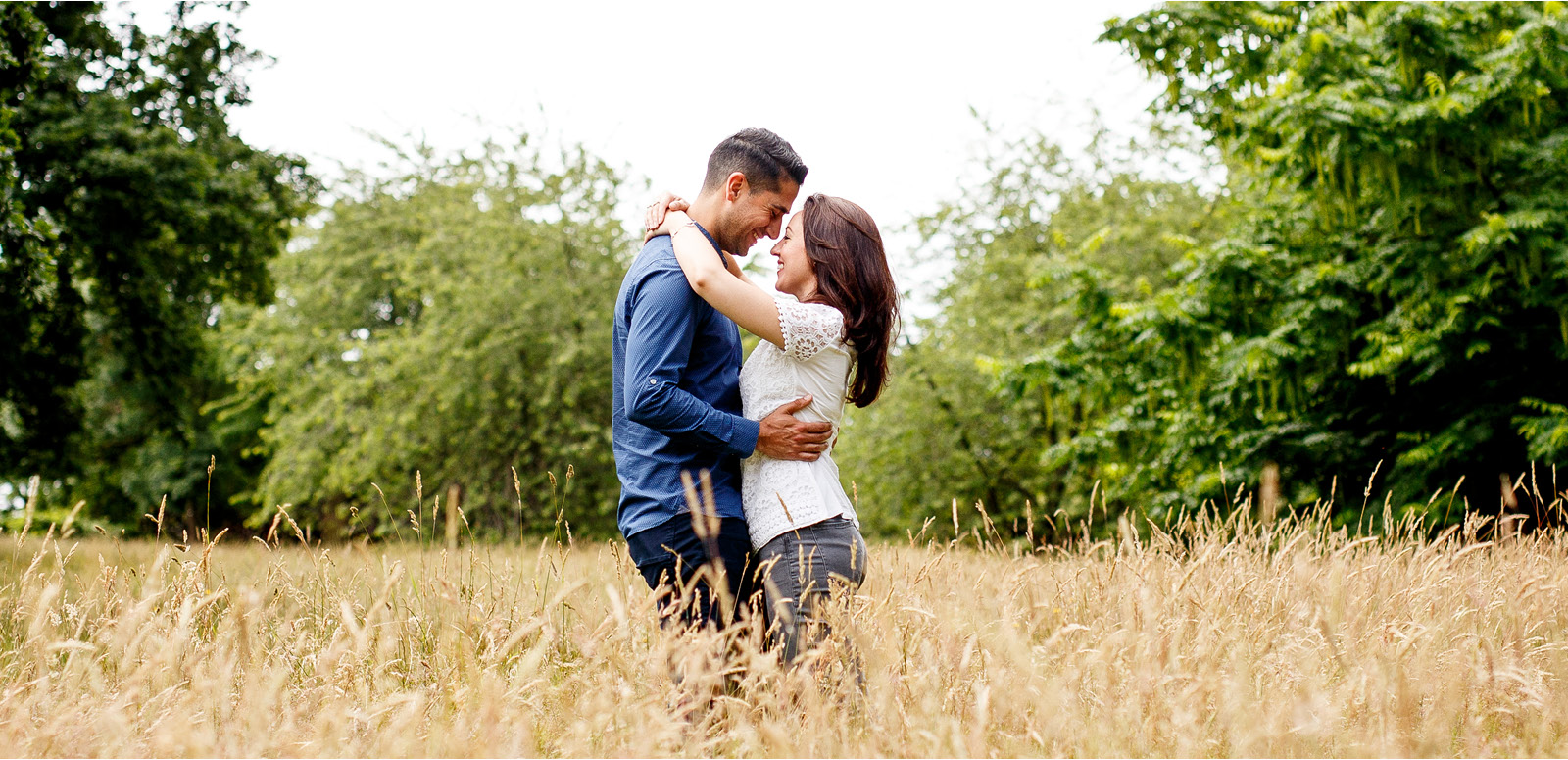 prewedding-shoot-alexandra-park-london-wedding-photography