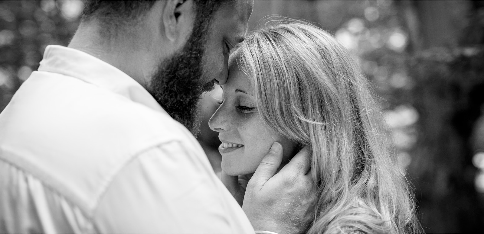 wedding-photographer-loughton-essex-