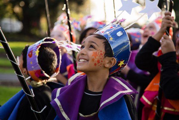 carnival-event-photographer-wembley-london-2