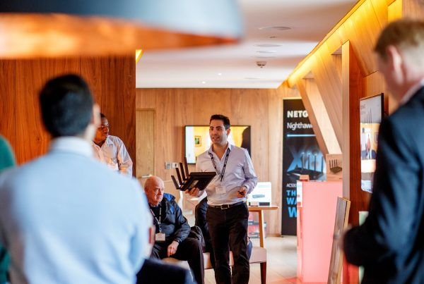 netgear-product-launch-event-photography-central-london