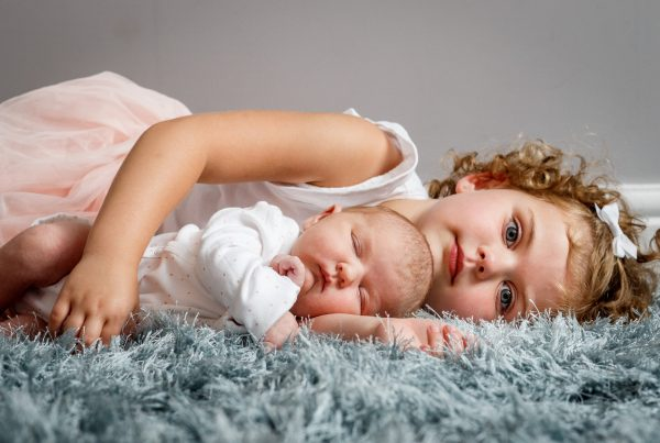 baby-photography-chelmsford