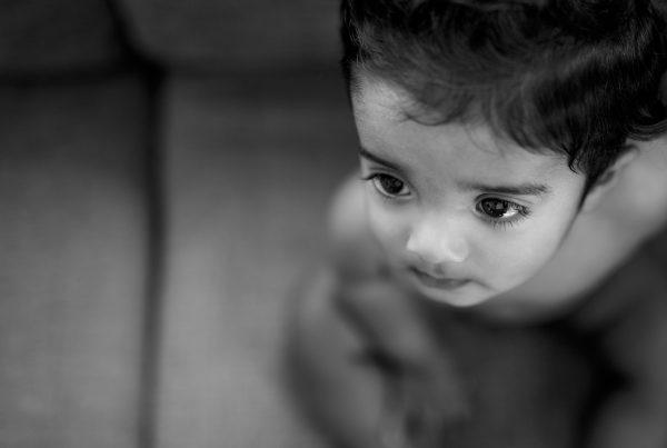 baby-photography-london