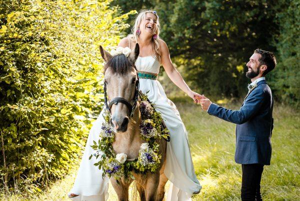 Wedding-Photographer-Chichester