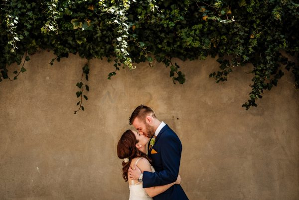 Benefits of Booking A Wedding Photo and Film team