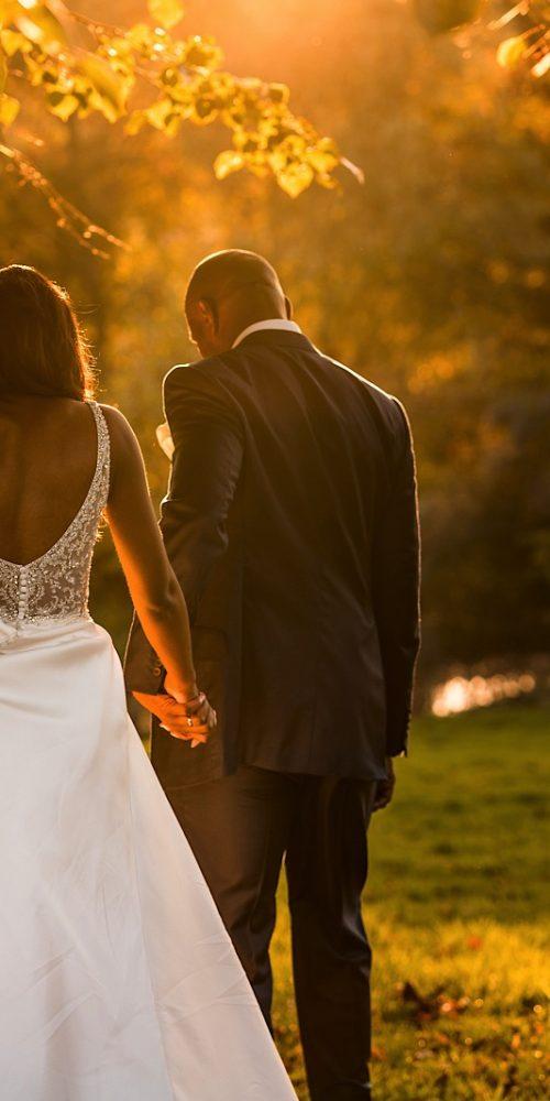 Braxted-Park-Wedding-Venue