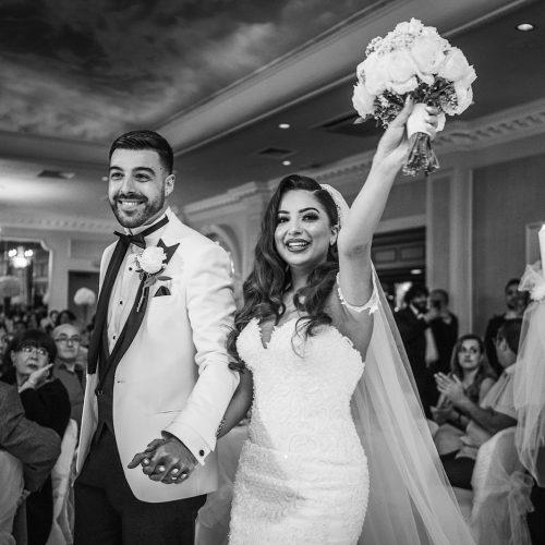Turkish-Wedding-Photographer-London-021